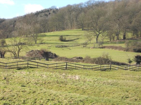 Elmley Castle (6)