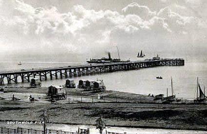 southwold-pier-21