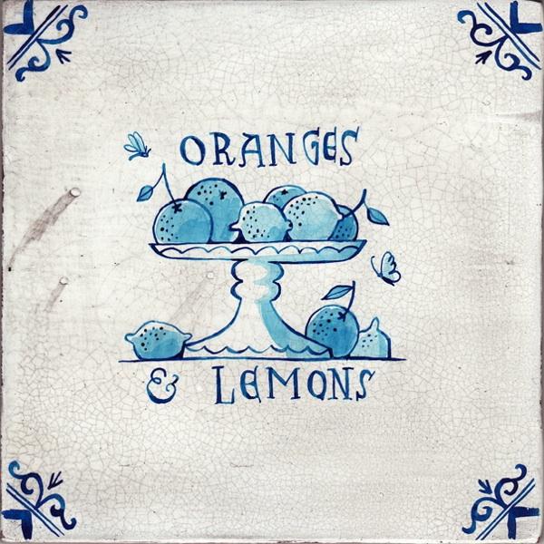 umbra-tile-orangesandlemons