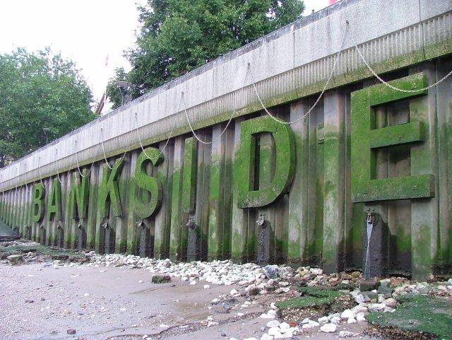 Thames river images (59)