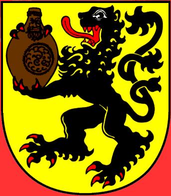 Wappen_der_Stadt_Frechen