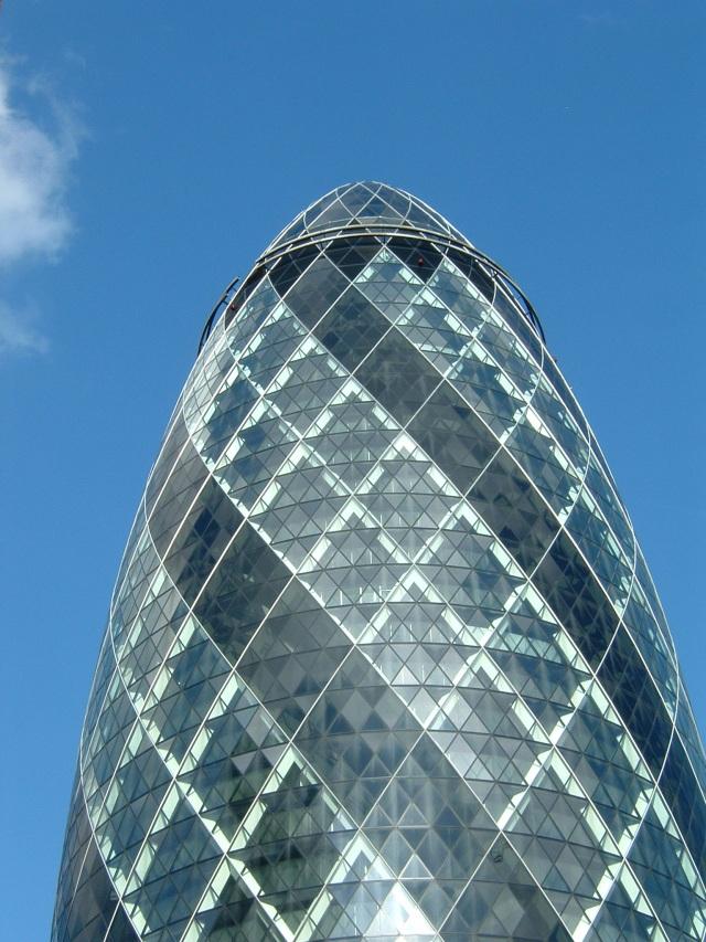 London 354 copy