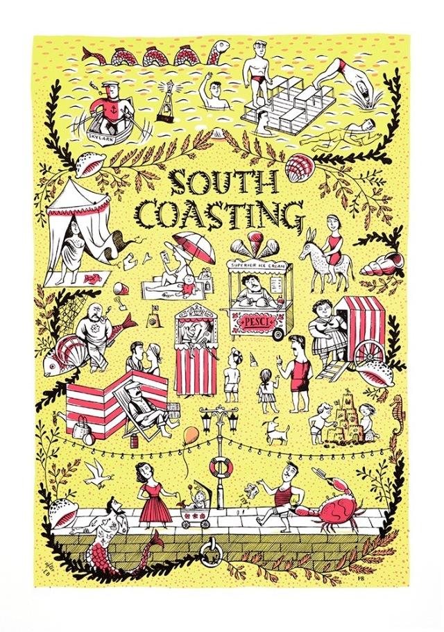 SouthCoasting-lores