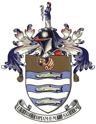 coats_of_arms