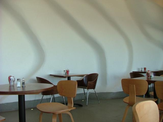 East Beach Cafe (9) copy