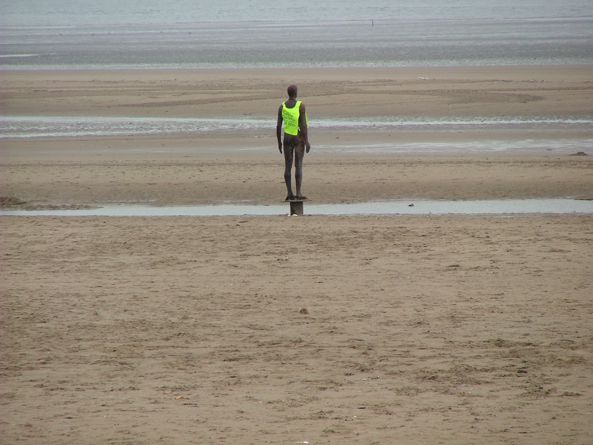 Another Place Gormley (139) copy