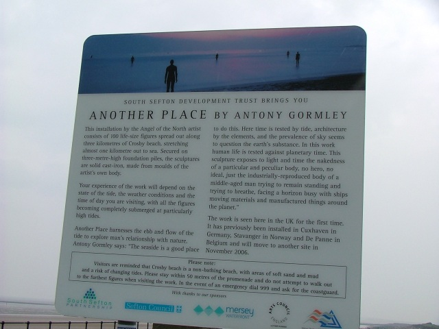 Another Place Gormley (176) copy