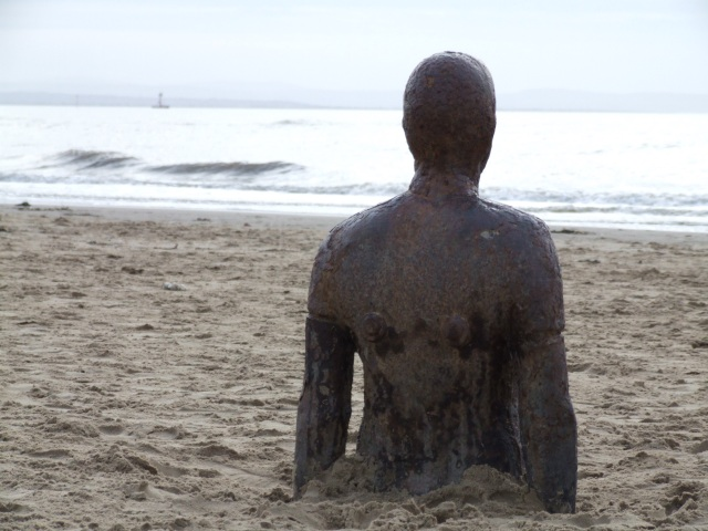 Another Place Gormley (46) copy