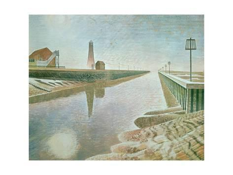eric-ravilious-rye-harbour-1938_a-G-12108379-8880731