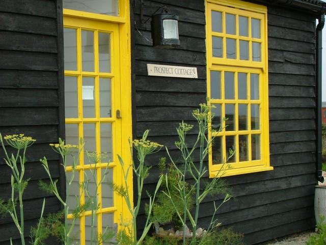 Prospect Cottage (52)